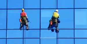 Richardson TX Commercial Window Cleaning (35)