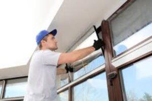 Richardson TX Glass Window Replacement (25)