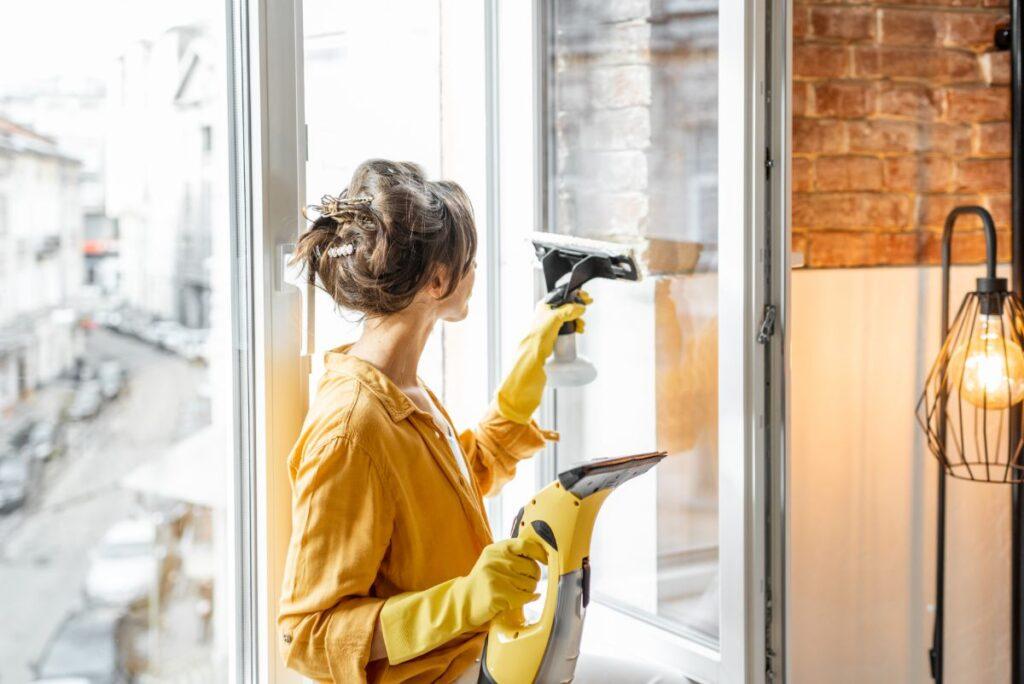 Richardson TX Window Cleaning (41)