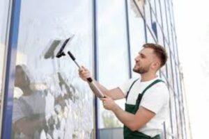 Richardson TX Window Cleaning (90)