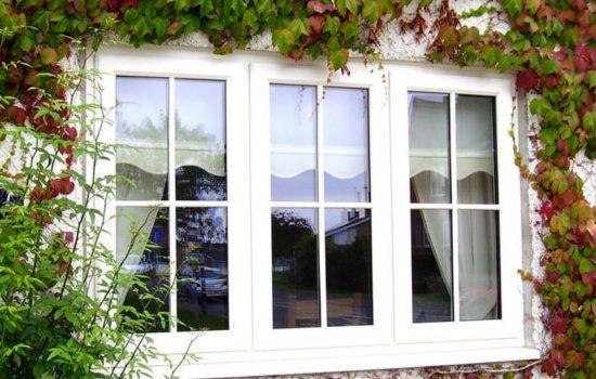 Richardson TX Window Cleaning (63)