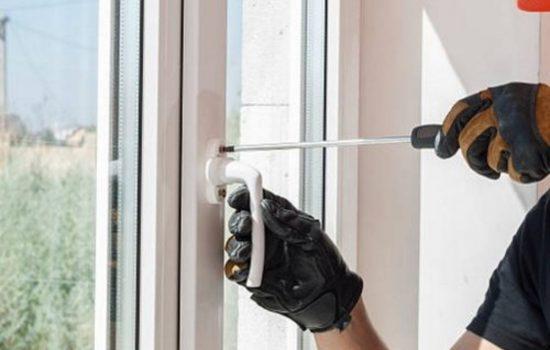 Richardson TX Window Repair (35)